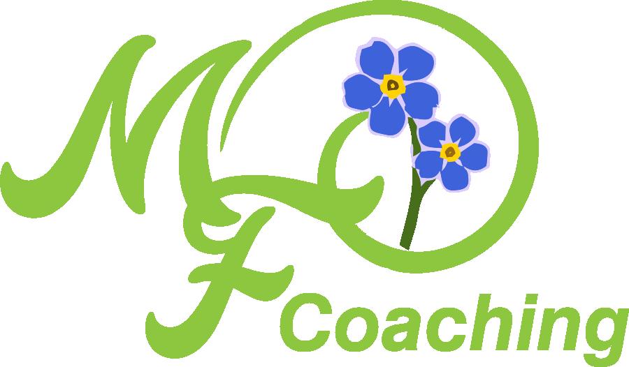 Mariana Fortuin Coaching